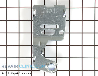 Door Hinge 4775JA2084B Main Product View