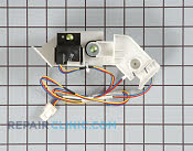 Sensor - Part # 1267655 Mfg Part # 4811ER3001A
