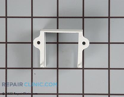 Bracket 4974JA3028A     Main Product View