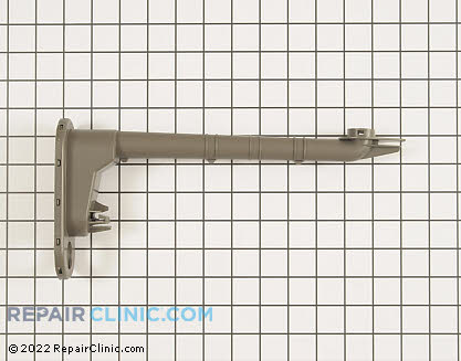 Center Wash Arm Support 4975DD1002A     Main Product View