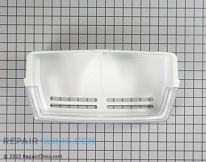 Door Shelf Bin 5005JA1020A Main Product View