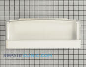 Door Shelf Bin - Part # 1267912 Mfg Part # 5005JA2071B