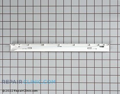 Drawer Slide Rail 4975JJ2002A Main Product View
