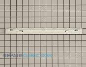 Drawer Slide Rail - Part # 1267830 Mfg Part # 4975JJ2002B