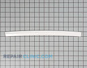Gasket - Part # 1267858 Mfg Part # 4986JA3015A