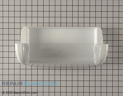 Door Shelf 5005JJ2015B     Main Product View