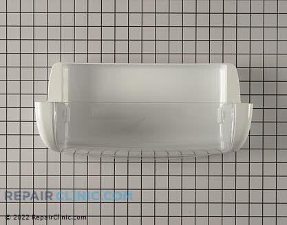 Door Shelf 5005JJ2015B     Main Product View