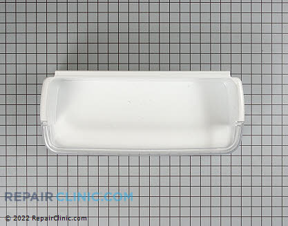 Door Shelf Bin 5005JJ2018A     Main Product View