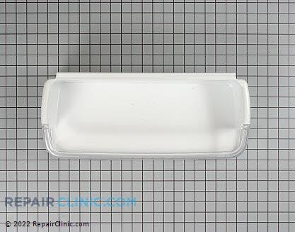Door Shelf Bin 5005JJ2018A     Main Product View