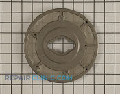 Sump - Part # 1268140 Mfg Part # 5231ED1001A