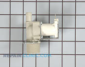 Water Inlet Valve - Part # 1268123 Mfg Part # 5220FR2006H