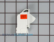 Door Switch - Part # 1268243 Mfg Part # 6600JB1010A