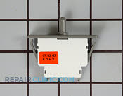 Door Switch - Part # 1268249 Mfg Part # 6600JB3007B