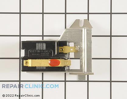 Flame Sensor 6501EL3001A     Main Product View