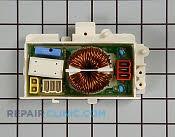 Noise Filter - Part # 2314002 Mfg Part # 6201EC1006M