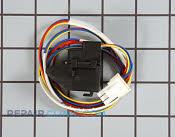 Sensor - Part # 1268235 Mfg Part # 6501FA2462C