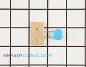 Sensor & Thermistor - Part # 1268196 Mfg Part # 6102W5V005A