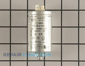 Capacitor - Part # 1268439 Mfg Part # 2029X/R