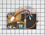 Main Control Board - Part # 1268280 Mfg Part # 6871A20188J