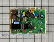Main Control Board - Part # 1268410 Mfg Part # EBR32268004