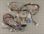 Wire Harness - Part # 1268324 Mfg Part # 6877DD1002A