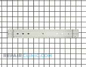 Bracket - Part # 1268460 Mfg Part # SF104A