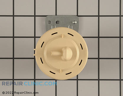 Pressure Switch 6600FA1704X     Main Product View