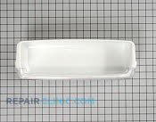 Door Shelf Bin - Part # 1268585 Mfg Part # 5005JJ1006A