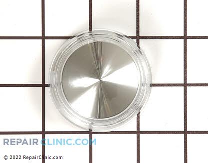Knob 4941EL3001A     Main Product View