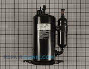 Compressor - Part # 1290424 Mfg Part # 2520UKCC2DA