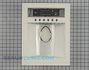Dispenser - Part # 1300001 Mfg Part # 3211JA1042H