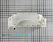 Drain Pan - Part # 1295285 Mfg Part # 3087A10019B