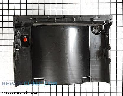 Drain Pan 3087A10019C Main Product View