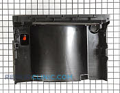 Drip Tray - Part # 1295286 Mfg Part # 3087A10019C