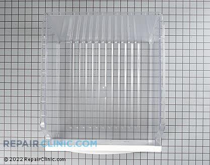 Crisper Drawer 3391JJ2012D     Main Product View
