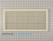 Grille Cover - Part # 1305380 Mfg Part # 3530A10210A