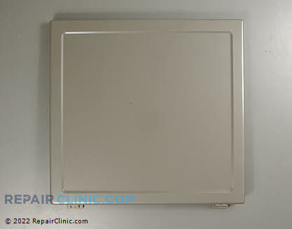 Top Panel 3457ER1006Q Main Product View