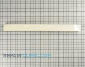 Vent Grille - Part # 1305610 Mfg Part # 3530W0A028C