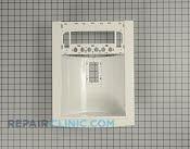 Dispenser Housing - Part # 1306982 Mfg Part # 3550JA0095A