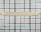 Vent Grille - Part # 1305631 Mfg Part # 3530W0A034C