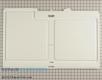 Crisper Cover 3550JL1010B Main Product View