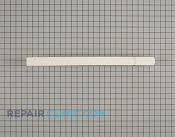 Handle - Part # 1312187 Mfg Part # 3650JA1069A