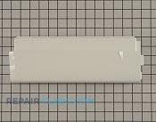 Control  Panel - Part # 1313928 Mfg Part # 3720W0C303A