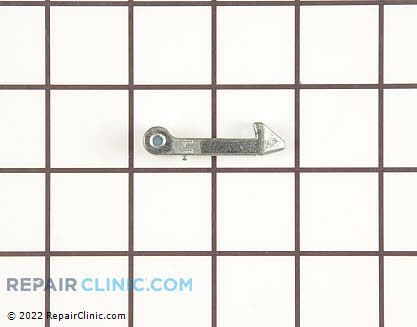 Door Hook 4026ER4002A Main Product View