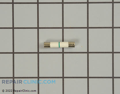 Line Fuse 3B74133N Main Product View