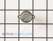 Oven Thermostat - Part # 1325378 Mfg Part # 3B70068H