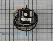 Fan Motor - Part # 1330259 Mfg Part # 4681A20175A