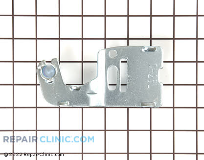 Door Hinge 4775JA2105B     Main Product View
