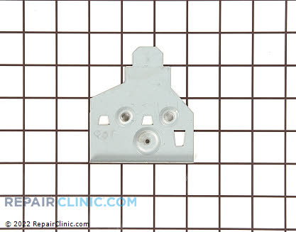 Bracket 4810W1A149A     Main Product View