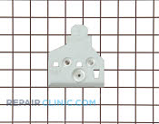 Bracket - Part # 1333416 Mfg Part # 4810W1A149A